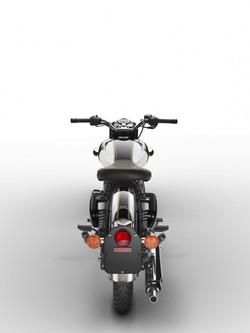 Dead-Rear-Classic-500-Chrome-Black-885x1