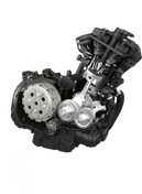 752-engine-866x1180.png