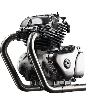 Royal-Enfield-Engine-Overlay.png