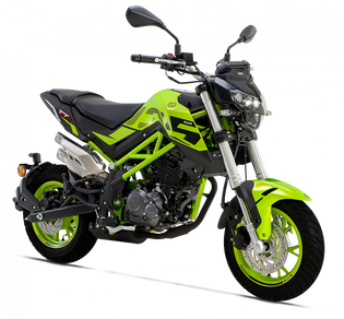 TNT-135-Green-front-720x665.png