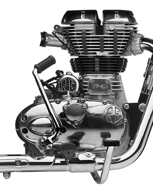 Royal-Enfield-C500-Engine-Overlay.png