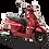 Thumbnail: 150 DJANGO $5290 ride away