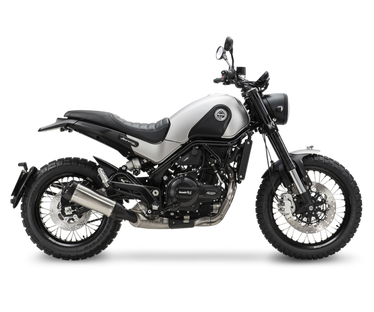 Benelli-leoncino-trail-profile-1_meps08-720x602.png