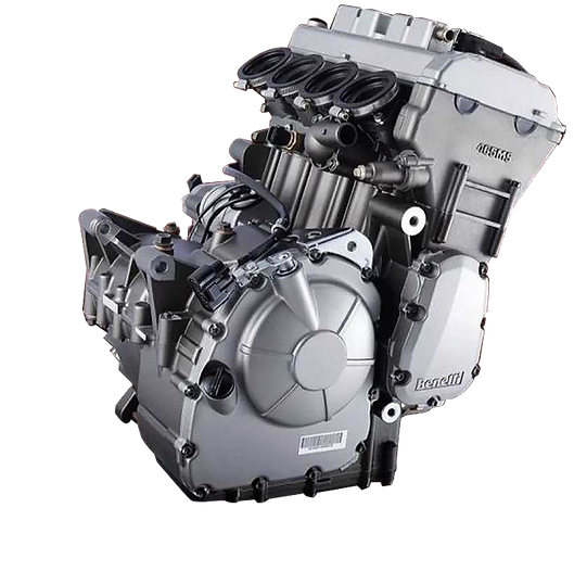 benelli-tnt600i-engine2.png