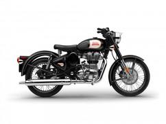 Side-Male-Classic-500-Black-720x540.jpg
