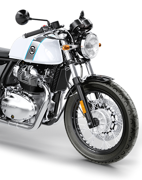 Royal-Enfield-GT-feature-1.png