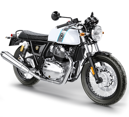 Continental-GT-650-Front_RHS-Dual-Seat.png