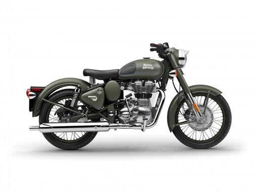 Side-Male-Classic-500-Battle-Green-720x540.jpg