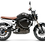Thumbnail: SUPER SOCO TC $5490 Ride away