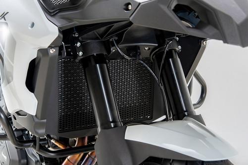 TRK502-Shock-1180x788.jpg