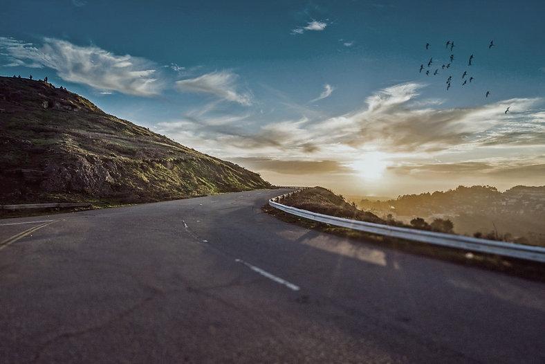 Road-2-1180x788.jpg