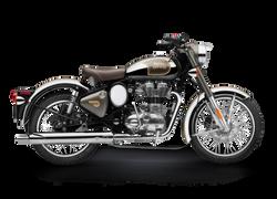 830-x-600-classic-chrome-grey-iii-720x52