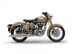 Side-Male-Classic-500-Desert-Storm-720x540.jpg