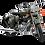 Thumbnail: 500 Classic $9190 ride away