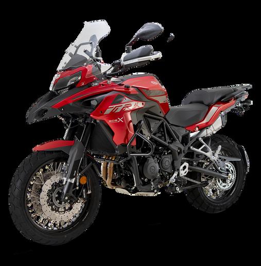 TRK502X-RedFront5-1155x1180.png