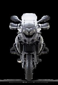 TRK502-GreyFront-1-806x1180.png