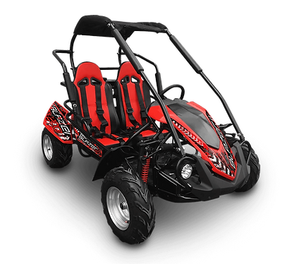 crossfire-go-kart-blazer-200r-main (1).p