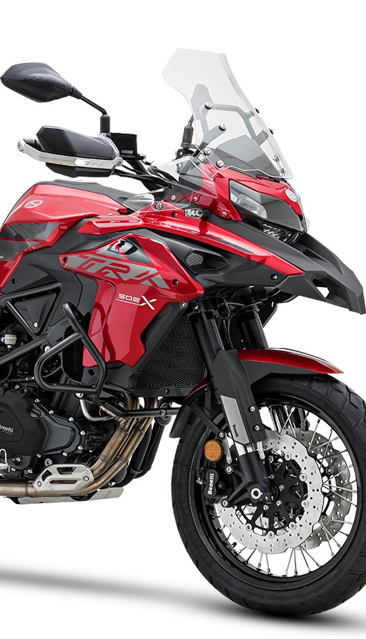 TRK502X-RedSplit2.png