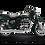 Thumbnail: 500 Bullet $8690 ride away