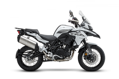 TRK-502XMY20-WHITE-SIDE-1-720x480.png