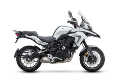 TRK-502MY20-WHITE-SIDE-720x480.png