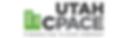 CPACE Utah Logo.png