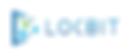 Locbit Logo.png