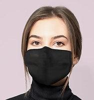Protective Reusable Masks
