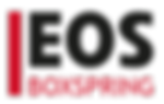 EOS-Logo.png