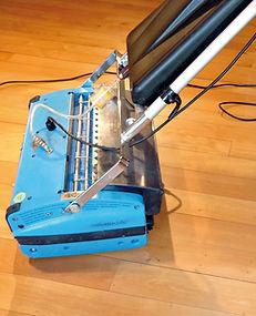 Reinigungsservice-Niethammer.jpg