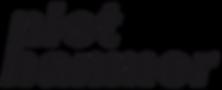 niethammer-Logo-vektor.png