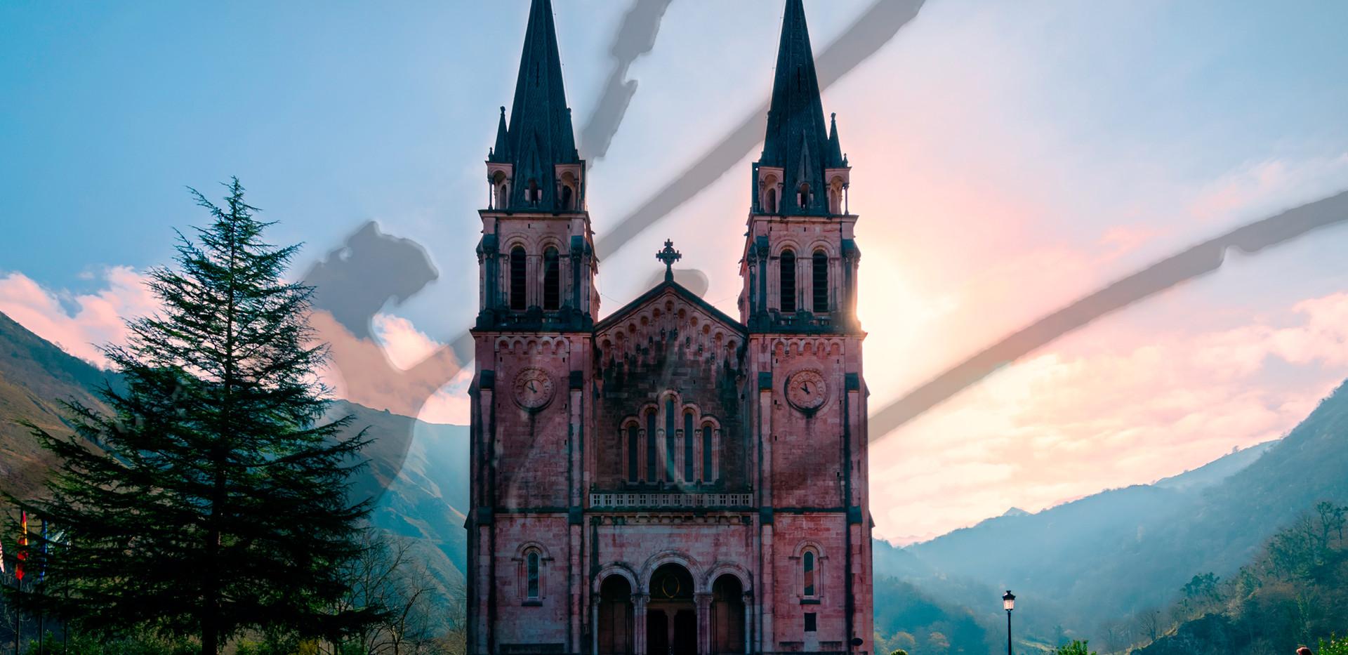 The-Sanctuary.jpg