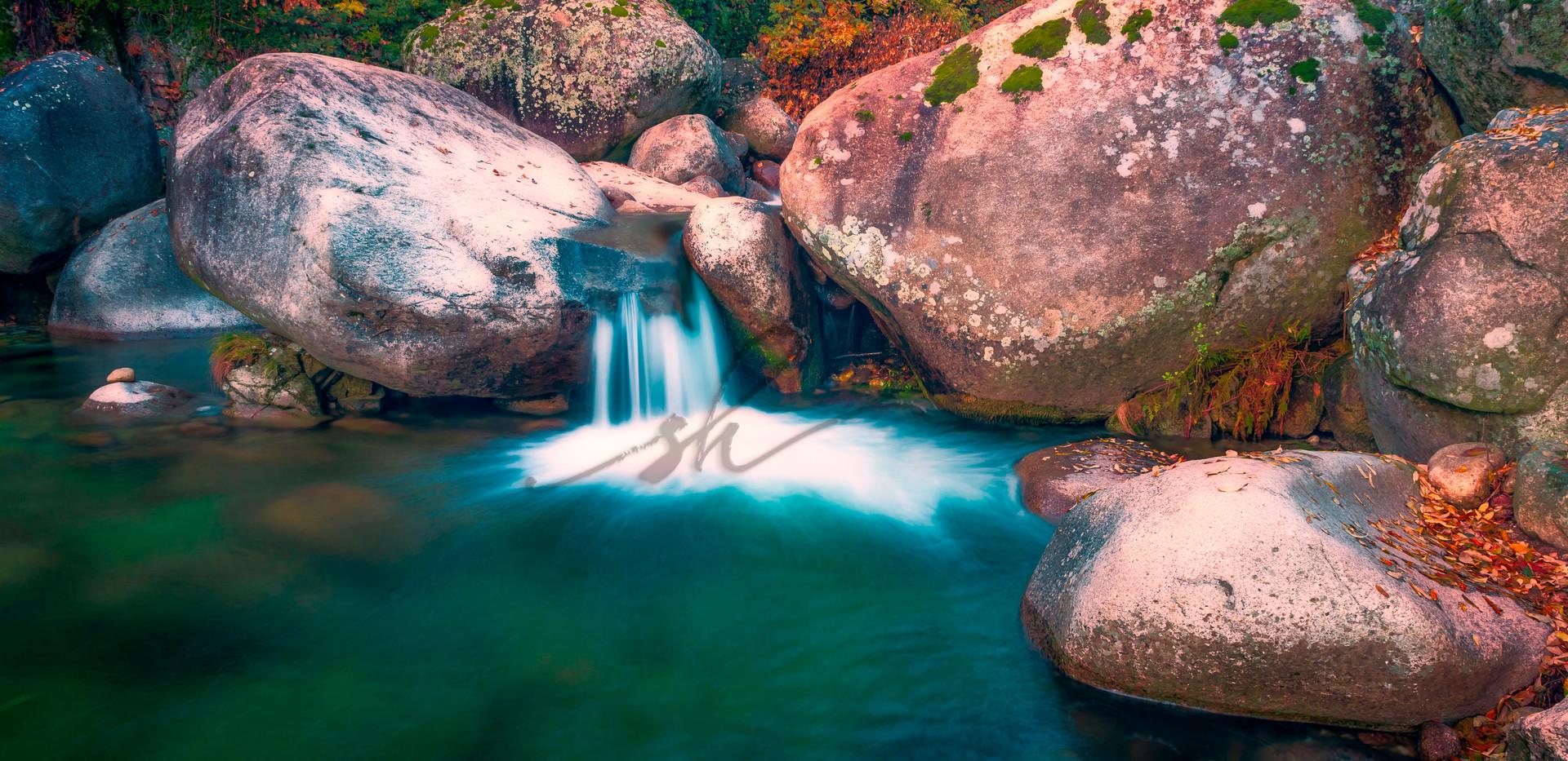 Cascada-del-guijo.jpg