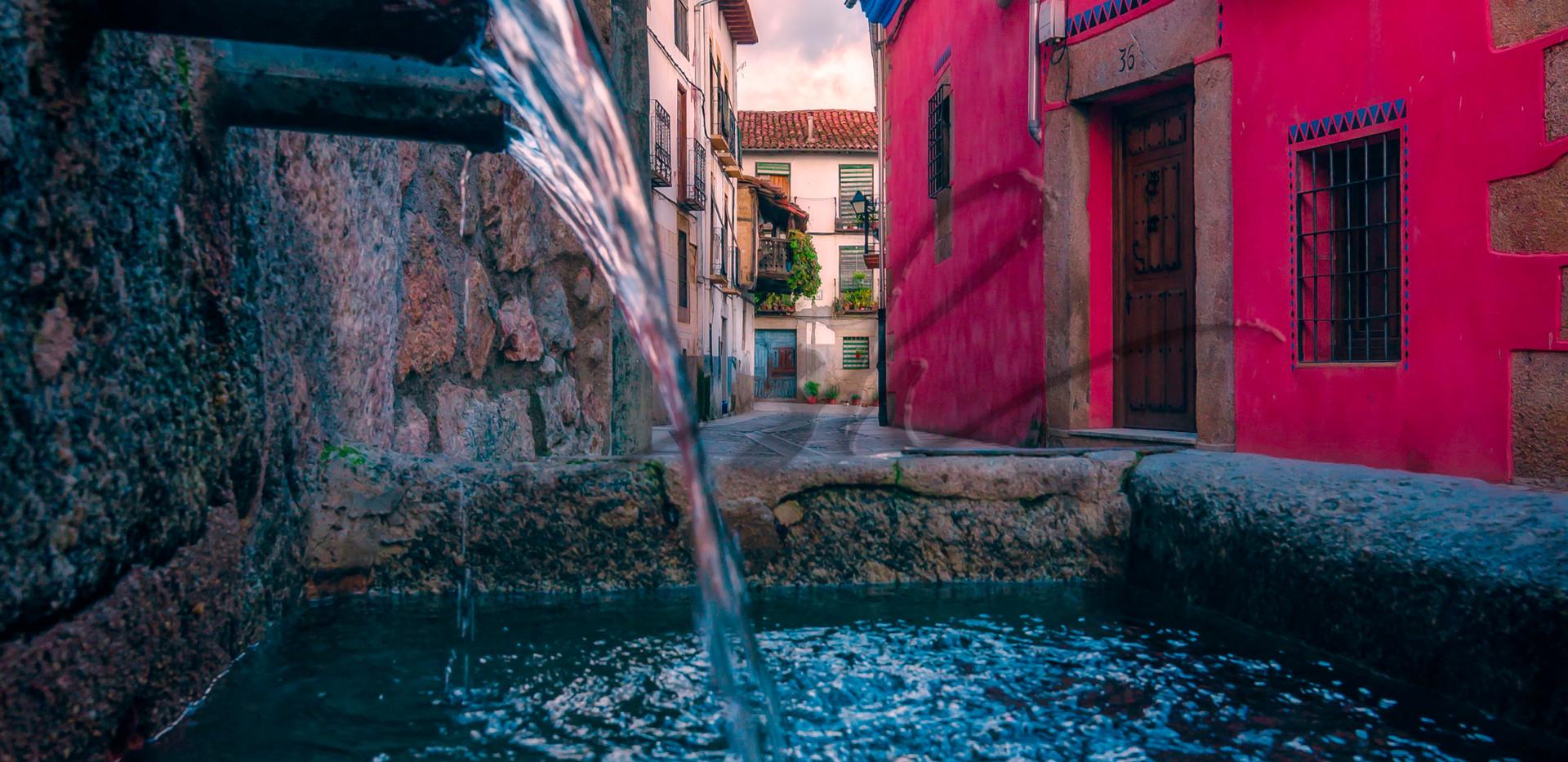 Calle-Teodoro-Perianes.jpg