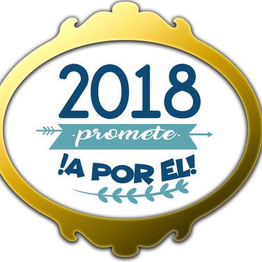 2018 promete.jpg