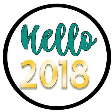 HELLO 2018.jpg