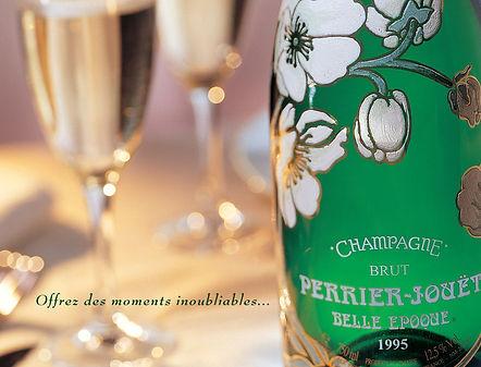 Perrier+Jouet-Bonpub.jpg