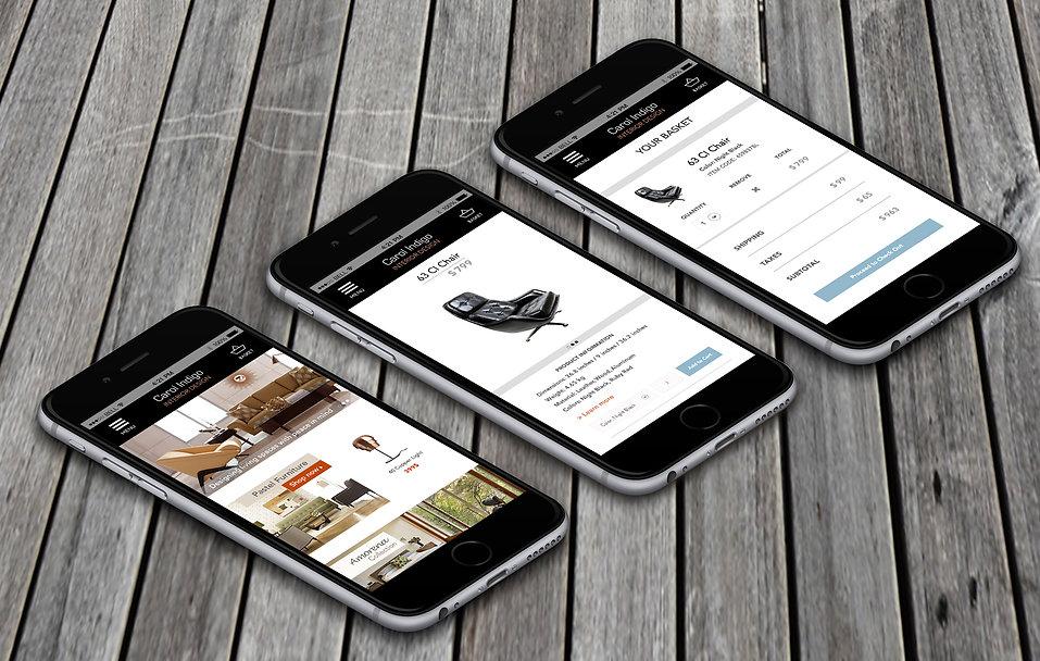 iPhone-6-Mockup.jpg