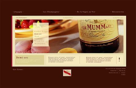 Mumm-propale+2005-4.jpg