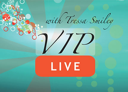 LOGO-VIPLiveTalkshow-Tressa_edited_edite