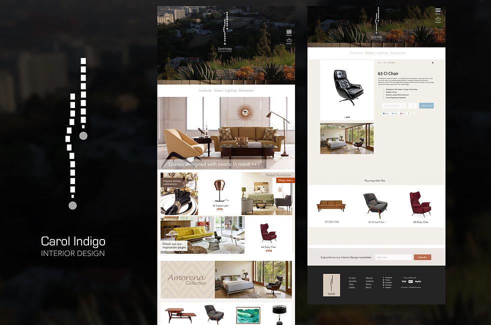 Carol Interior design.jpg