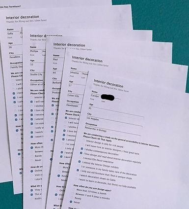 UX 3 - User-Surveys---Interviews---Colle