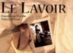 LeLavoir_edited.jpg