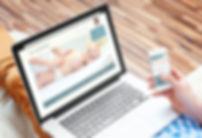 Hoang-Mockup-desktop.jpg