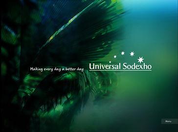Sodexho11.jpg