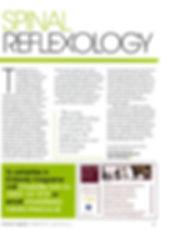 embody magazine023.jpg
