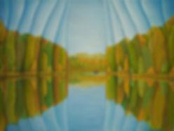 09 72 Селигер N1. Серебряное озеро.jpg