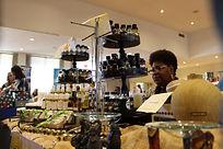 sac expo artisan