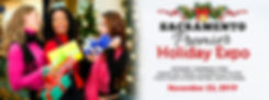 Banner for Event - Use for website_wreat