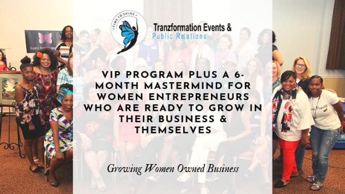 VIP Program.png